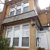 4137 E ROOSEVELT BOULEVARD - 4137 Roosevelt Boulevard, Philadelphia, PA 19124