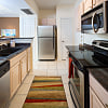 St. Moritz Apartments - 5665 Arapaho Rd, Dallas, TX 75254