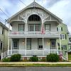 35 1/2 Olin Street - 35 1/2 Olin St, Ocean Grove, NJ 07756