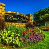Bent Oaks - 16000 Bent Tree Forest Cir, Dallas, TX 75248