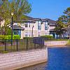 Hawthorne Village - 3900 Yorktowne Blvd, Port Orange, FL 32129