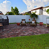 9049 SW 170th Pl - 9049 SW 170th Pl, The Hammocks, FL 33196