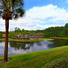 Evergreen Club - 9611 Southbrook Dr, Jacksonville, FL 32256