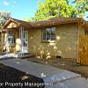 1900 Vance St - 1900 Vance Street, Lakewood, CO 80214