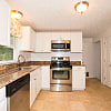81 North Street - 81 North Street, Bristol County, MA 02048