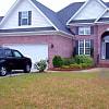 3729 Ashcroft Drive - 3729 Ashcroft Dr, Greenville, NC 27858