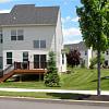 927 King Way - 927 King Way, Breinigsville, PA 18031