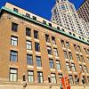 The Metropolitan - 266 Pearl St, Hartford, CT 06103