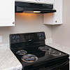 Huntington Apartments - 150 Continental Street, Anderson, SC 29625