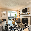 Remington Place - 1909 Eyrie Ct, Raleigh, NC 27606