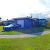9465 Dominican Dr #0 - 9465 Dominican Drive, Cutler Bay, FL 33189