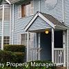 10833 SE 172nd St, Unit 7A - 10833 Southeast 172nd Street, Renton, WA 98055