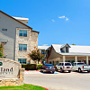 The Woodland - 150 Medical Dr, Boerne, TX 78006