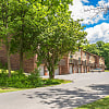 High Acres Apartments - 5111 Ball Rd, Syracuse, NY 13215