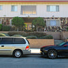 410 N Market Street - 410 N Market St, Inglewood, CA 90302