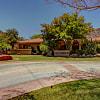 4456 E Via Los Caballos -- - 4456 East via Los Caballos, Phoenix, AZ 85028