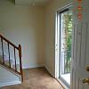 8109 ESCALON AVENUE - 8109 Escalon Avenue, Pasadena, MD 21122