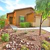 10819 W Avenida Del Rey - 10819 West Avenida Del Rey, Peoria, AZ 85383
