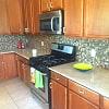 7976 N Placita Marquitos - 7976 North Placita Marquitos, Casas Adobes, AZ 85704