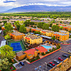 Sombra Del Oso Apartment Homes - 6000 Montano Plaza Dr NW, Albuquerque, NM 87120