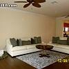 44 Nw 7th - 44 Northwest 7th Street, Boca Raton, FL 33432