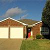 1102 Swan Ridge Drive House - 1102 Swan Ridge Dr, Sherman, TX 75092