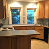 230 South Kenilworth Avenue - 230 S Kenilworth Ave, Oak Park, IL 60302