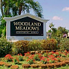 Woodland Meadows - 5903 NW 57th Ct, Tamarac, FL 33319