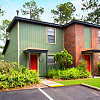 Barrington Apartments - 607 S Moody Rd, Palatka, FL 32177