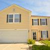 1373 Bluestem Drive - 1373 Bluestem Drive, Greenwood, IN 46143
