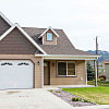 3039 Canby Way - 1 - 3039 Canby Way, Helena, MT 59602