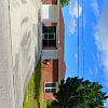 821 NW Riverside Drive - 821 Northwest Riverside Drive, Port St. Lucie, FL 34983