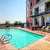 Cielo Apartments - 6715 E Union Ave, Denver, CO 80237