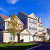 Avalon Cohasset - 155 King St, Weymouth Town, MA 02025