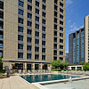 AMLI River North - 71 W Hubbard St, Chicago, IL 60654