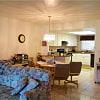 15320 Moonraker CT - 15320 Moonraker Court, North Fort Myers, FL 33917