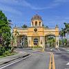 2723 VIA CAPRI - 2723 via Capri, Clearwater, FL 33764