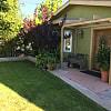 4161 Tivoli Avenue - 4161 Tivoli Avenue, Los Angeles, CA 90066