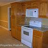 524 Breckenridge - 524 Breckinridge Ln, Prattville, AL 36066