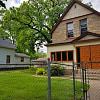 621 7th Ave S 1 - 621 7th Ave S, St. Cloud, MN 56301