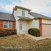 4001 Meadow View Dr - 4001 Meadow View Drive, Columbia, MO 65201