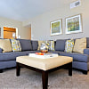 The Fields Carriage Hills - 3364 Fountain Ln, Montgomery, AL 36116