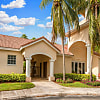 Sabal Pointe - 12000 W Sample Rd, Coral Springs, FL 33065