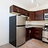Reside at 823 - 823 W Buena Ave, Chicago, IL 60613