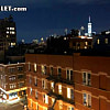 1 Sheridan Sq - 1 Sheridan Sq, New York, NY 10014