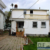 3183 W112 St - 3183 W 112th St, Cleveland, OH 44111