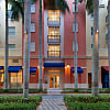 The Residences At Merrick Park - 4251 Salzedo St, Coral Gables, FL 33146
