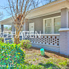 1309 Manning Ave - 1309 Manning Avenue, Columbia, SC 29204