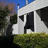 1055-F Quinn Street - 1055 Quinn St, Jackson, MS 39202