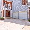 11319 BULOVA LANE - 11319 Bulova Lane, George Mason, VA 22030